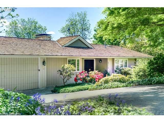5714 SW Westdale Dr, Portland, OR 97221 (MLS #21585309) :: Real Tour Property Group