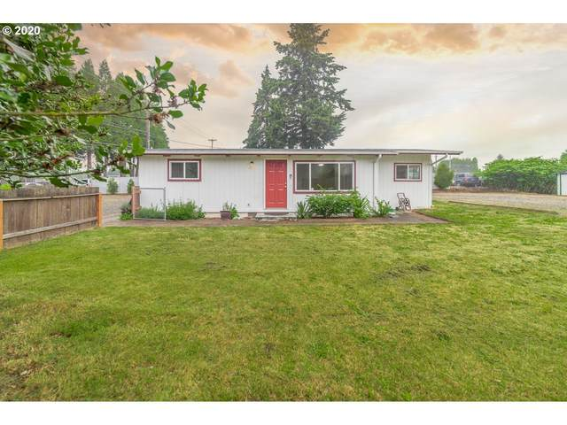 45 Ross Ln, Eugene, OR 97404 (MLS #21585351) :: Beach Loop Realty