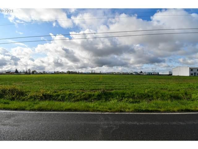 Awbrey Ln, Eugene, OR 97402 (MLS #21585789) :: The Haas Real Estate Team
