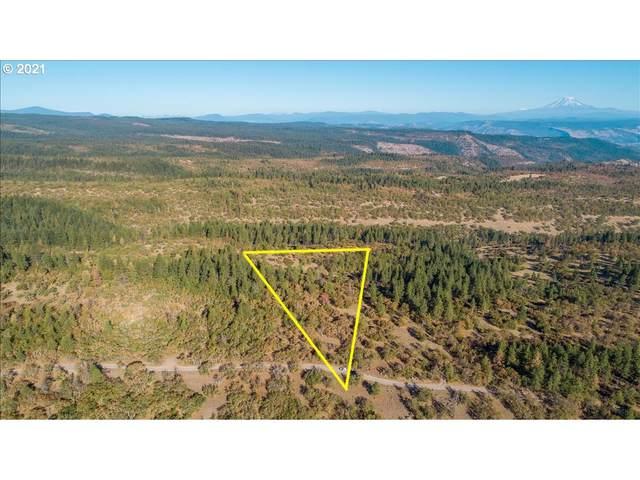 Ketchum Rd, Mosier, OR 97040 (MLS #21585926) :: Stellar Realty Northwest