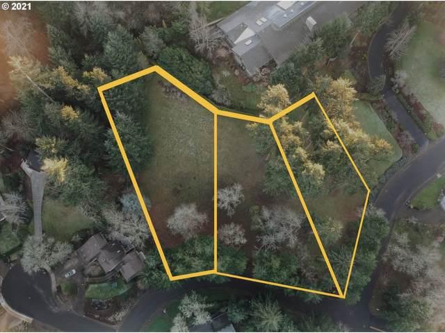 Shields Ave #6, Eugene, OR 97405 (MLS #21586453) :: Song Real Estate
