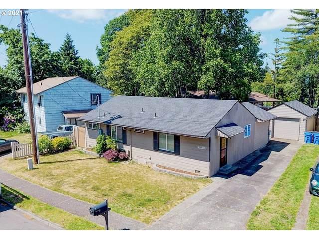 3100 E Mcloughlin Blvd, Vancouver, WA 98661 (MLS #21586469) :: Premiere Property Group LLC