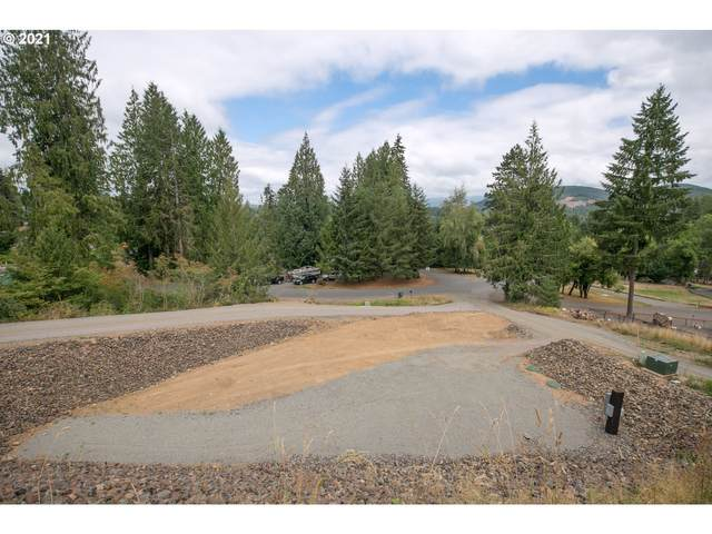 189 Lakeview Dr, Mossyrock, WA 98564 (MLS #21588214) :: Cano Real Estate