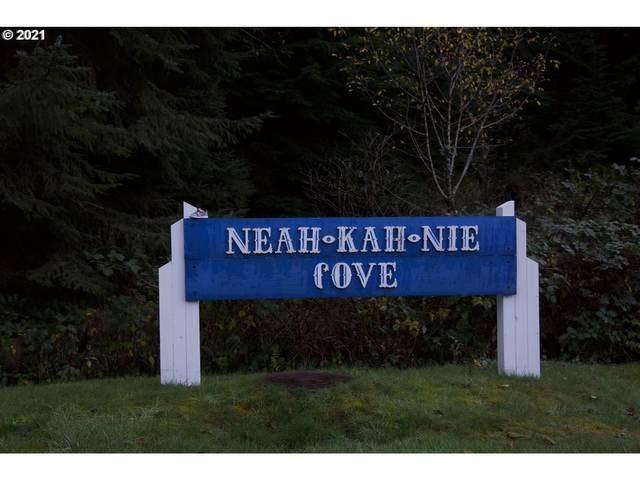 15 Dewolf Rd, Nehalem, OR 97131 (MLS #21588902) :: Stellar Realty Northwest