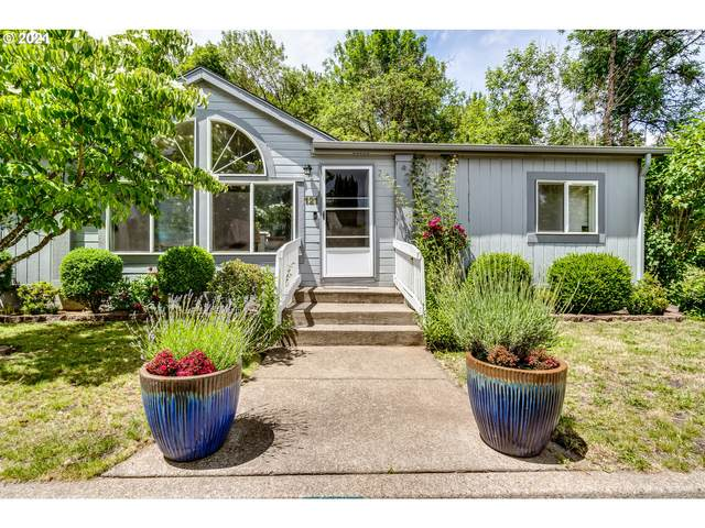 2350 N Terry St #121, Eugene, OR 97402 (MLS #21589872) :: Townsend Jarvis Group Real Estate
