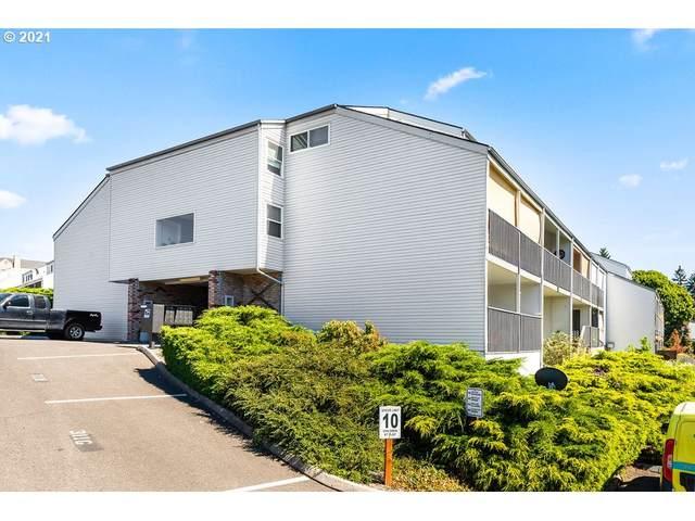 311 NE 85th St O, Vancouver, WA 98665 (MLS #21589973) :: Cano Real Estate