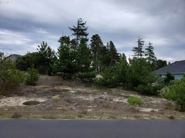 Dunewood Dr #09500, Florence, OR 97439 (MLS #21594169) :: Premiere Property Group LLC