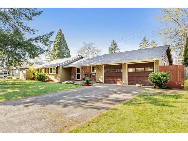 9708 St Helens Ave, Vancouver, WA 98664 (MLS #21594212) :: Duncan Real Estate Group