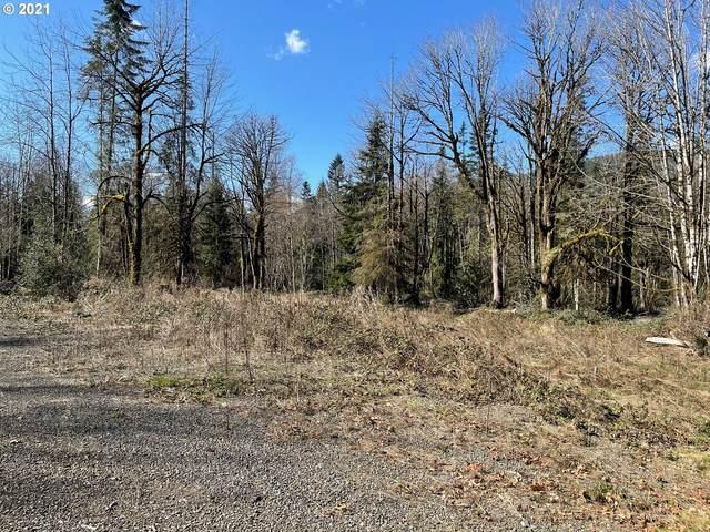 60324 E Highway 26, Sandy, OR 97055 (MLS #21595848) :: Premiere Property Group LLC