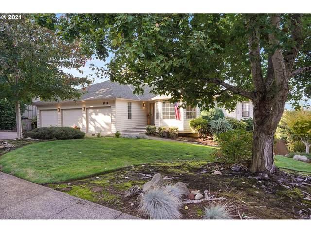 2315 Heath St, Salem, OR 97302 (MLS #21596398) :: Triple Oaks Realty
