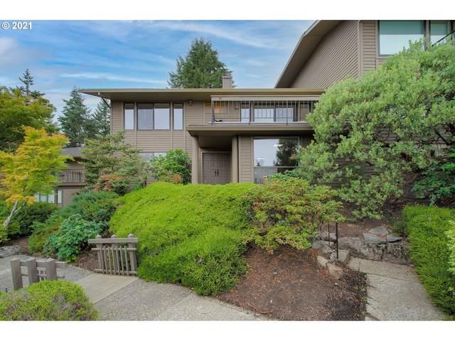 74 Condolea Way, Lake Oswego, OR 97035 (MLS #21599063) :: Fox Real Estate Group