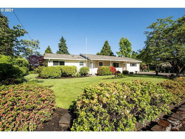 778 Filbert Ave, Eugene, OR 97404 (MLS #21599394) :: Real Tour Property Group