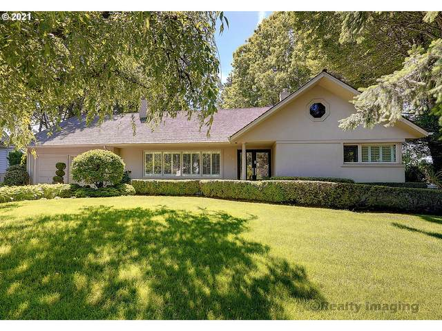 4920 SW Windsor Ct, Portland, OR 97221 (MLS #21600874) :: Cano Real Estate