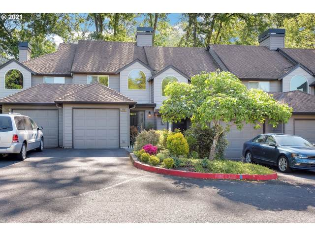 3950 Carman Dr, Lake Oswego, OR 97035 (MLS #21601120) :: Song Real Estate