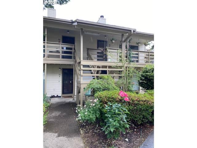 1100 N Meridian St, Newberg, OR 97132 (MLS #21601622) :: Townsend Jarvis Group Real Estate