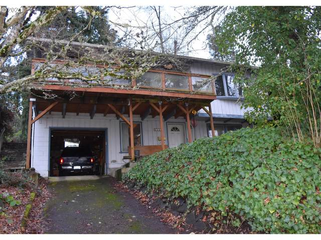 2445 Washington St, Eugene, OR 97405 (MLS #21602909) :: Real Tour Property Group