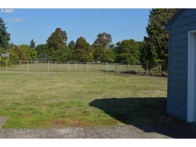 8743 SE Rural St, Portland, OR 97266 (MLS #21605077) :: Triple Oaks Realty