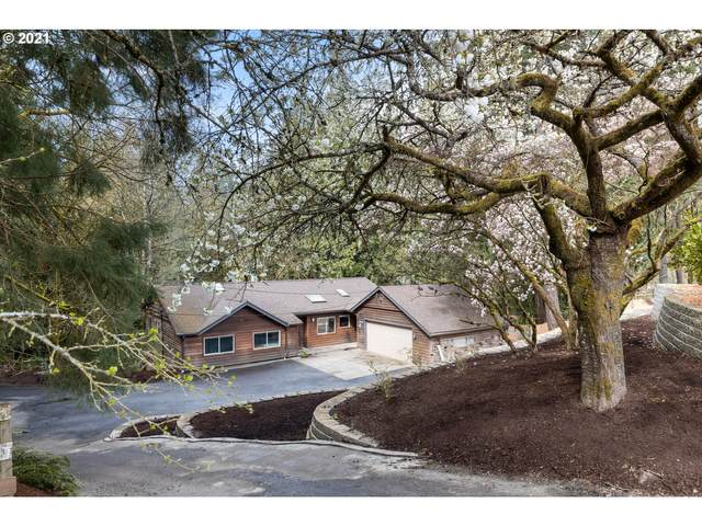 28915 NE Wilsonville Rd, Newberg, OR 97132 (MLS #21605175) :: McKillion Real Estate Group