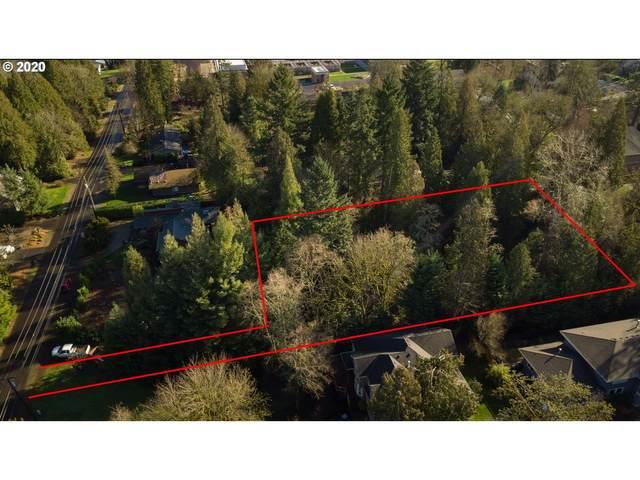 4020 Kenthorpe Way, West Linn, OR 97068 (MLS #21609501) :: Stellar Realty Northwest
