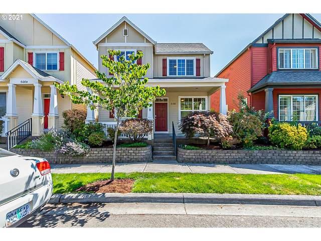 Beaverton, OR 97078 :: Keller Williams Portland Central
