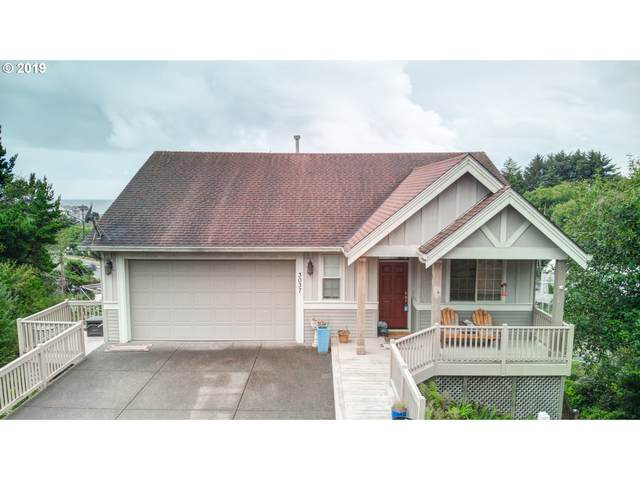 3037 SE Dune Ave, Lincoln City, OR 97367 (MLS #21611871) :: Real Tour Property Group