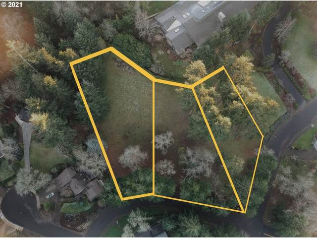 W 29th Ave #4, Eugene, OR 97405 (MLS #21614823) :: Song Real Estate