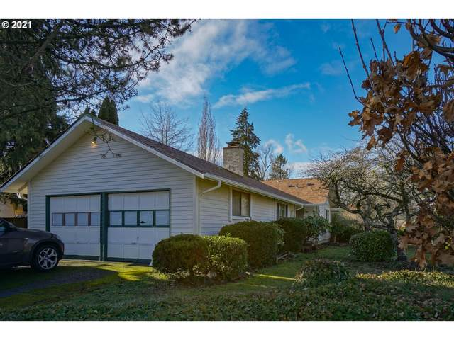 128 Lynnbrook Dr, Eugene, OR 97404 (MLS #21616441) :: Fox Real Estate Group