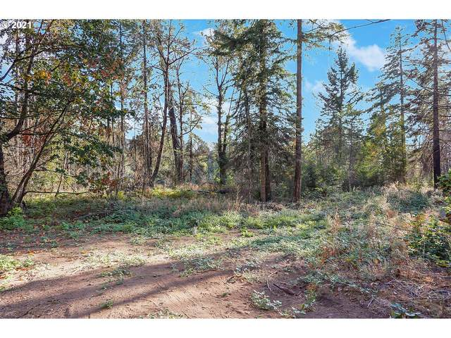 25375 Santiam Park Rd SE, Lyons, OR 97358 (MLS #21616459) :: Next Home Realty Connection