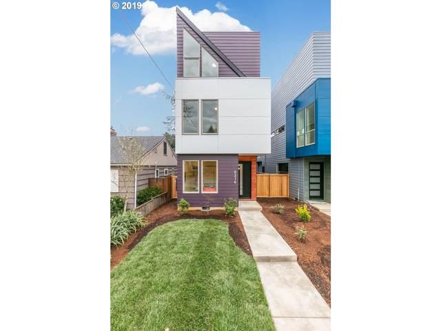 8216 N Chautauqua Blvd, Portland, OR 97217 (MLS #21618262) :: Cano Real Estate
