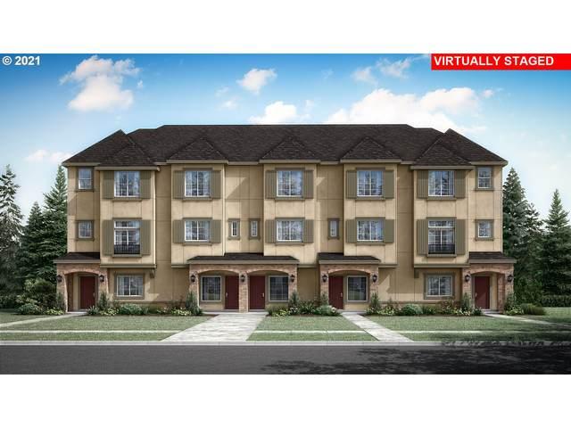 16073 NW Frog Ln, Portland, OR 97229 (MLS #21618264) :: Lux Properties
