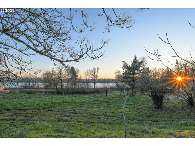17005 SE Evergreen Hwy, Vancouver, WA 98683 (MLS #21619481) :: Cano Real Estate