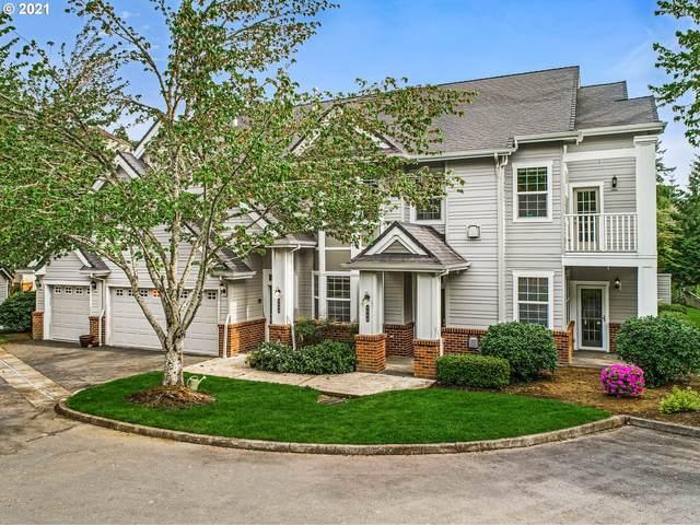 5660 Summerlinn Way, West Linn, OR 97068 (MLS #21619720) :: Fox Real Estate Group