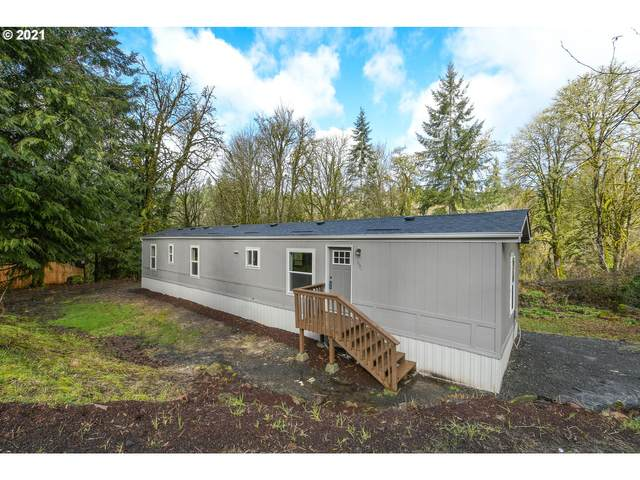 631 Coal Creek Rd, Longview, WA 98632 (MLS #21621184) :: The Haas Real Estate Team