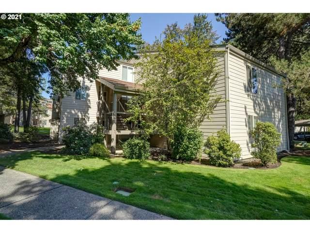 11761 SW Boones Bend Dr, Beaverton, OR 97008 (MLS #21622309) :: Oregon Digs Real Estate