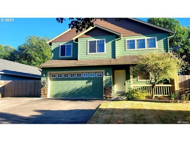 1794 Island Dr, Longview, WA 98632 (MLS #21622948) :: McKillion Real Estate Group