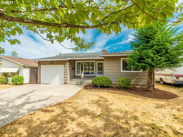 9130 N Exeter Ave, Portland, OR 97203 (MLS #21623175) :: Cano Real Estate