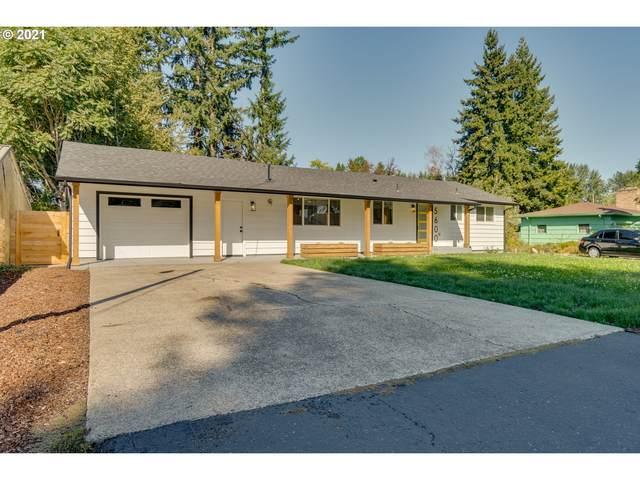 5600 NE 102ND St, Vancouver, WA 98686 (MLS #21625992) :: Premiere Property Group LLC