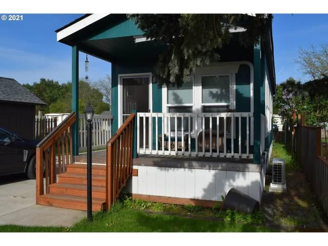 93521 Prairie Rd, Junction City, OR 97448 (MLS #21626446) :: Beach Loop Realty