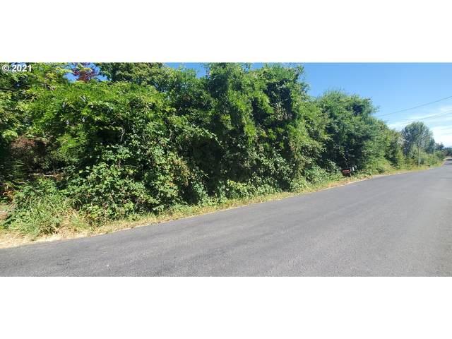 216 NE 184TH St, Ridgefield, WA 98642 (MLS #21626550) :: Beach Loop Realty