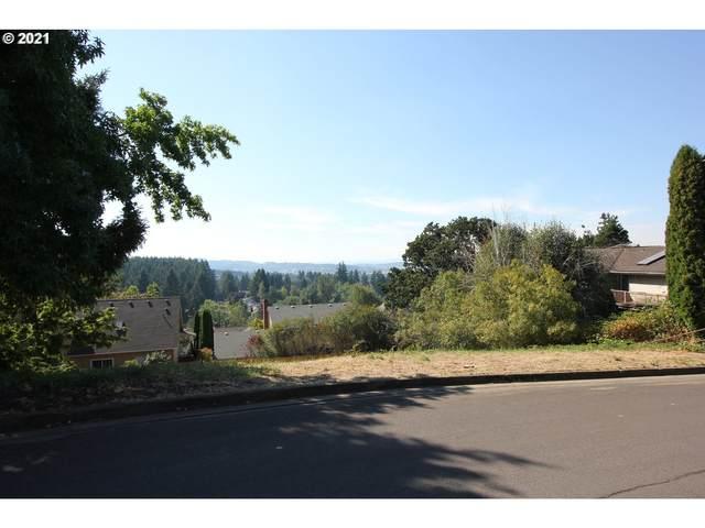 Bowmont, Eugene, OR 97402 (MLS #21628175) :: Fox Real Estate Group