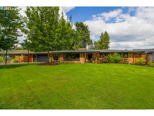 2065 Law Ln, Eugene, OR 97401 (MLS #21628253) :: Real Tour Property Group