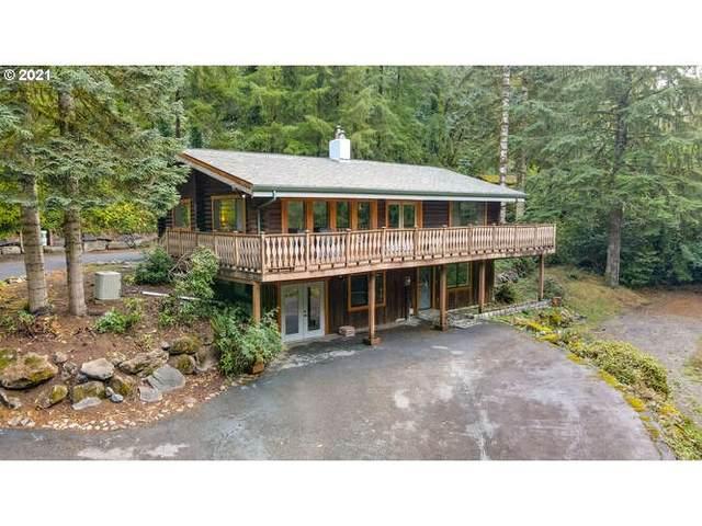 5148 Kalama River Rd, Kalama, WA 98625 (MLS #21628410) :: Cano Real Estate