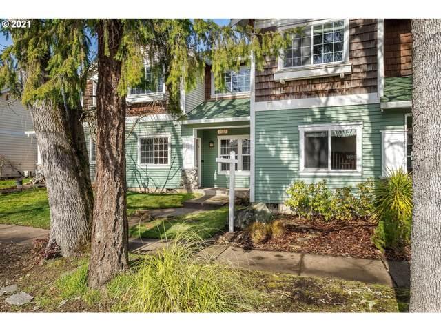 7049 NE Birch St, Hillsboro, OR 97124 (MLS #21628909) :: Next Home Realty Connection