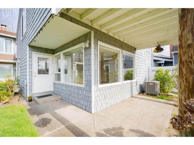 464 N Hayden Bay Dr, Portland, OR 97217 (MLS #21631363) :: Stellar Realty Northwest