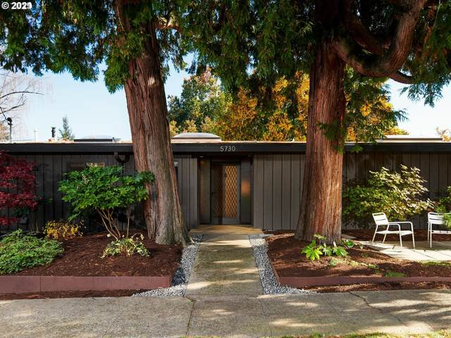 5730 NE 36TH Ave, Portland, OR 97211 (MLS #21631365) :: Townsend Jarvis Group Real Estate