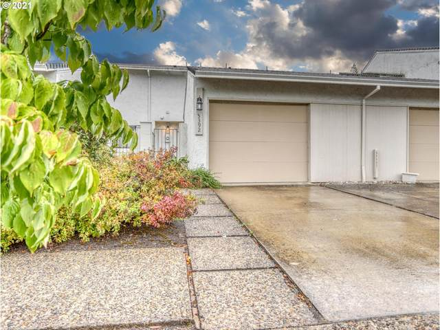 3392 NE 29TH St, Gresham, OR 97030 (MLS #21632518) :: Holdhusen Real Estate Group