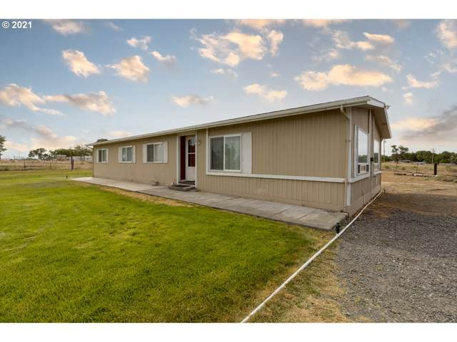 2190 E Beatrice Ave, Hermiston, OR 97838 (MLS #21632593) :: Tim Shannon Realty, Inc.