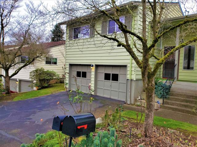 15041 NE Siskiyou Ct, Portland, OR 97230 (MLS #21633137) :: Premiere Property Group LLC