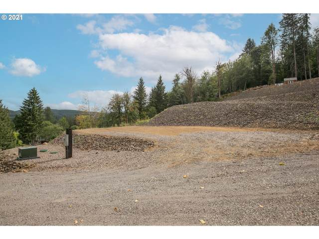 187 Lakeview Dr, Mossyrock, WA 98564 (MLS #21633500) :: Cano Real Estate