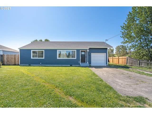 4490 Royal Ave, Eugene, OR 97402 (MLS #21635544) :: Premiere Property Group LLC
